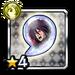 Card-1245