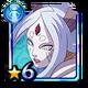 Card-2020
