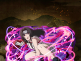 "Kurenai Yuhi ""Between Fantasy and Reality"""