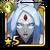 Card-2042