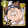 Card-0225