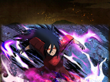 "Madara Uchiha ""Power of Life or Death"" (★6)"
