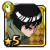 Card-0506