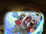 "Jiraiya ""Way of the Ninja"" (★6)"