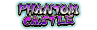 Phantom Castle Text