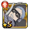 Card-0564