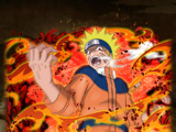 "Naruto Uzumaki ""Power of Determination"" (★6)"