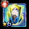 Card-1114