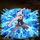"Mangetsu Hozuki ""Wielder of the Seven Swords"" (★6)"