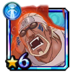Card-0355