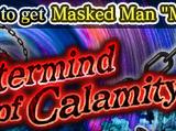 Impact! Mastermind of Calamity