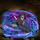 "Torune Aburame ""Lurking Poison"" (★6)"