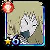 Card-0546