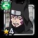 Card-0189