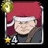 Card-0115