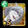 Card-0893