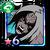 Card-0603