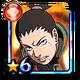 Card-0808