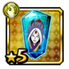 Card-1174