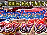 Super Impact! Master of Curls