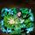 "Shikamaru Nara ""Crucial Decision"" (★6)"