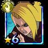 Card-0441