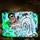 """Might Guy """"Azure Roar"""" (★6)"""