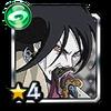 Card-0171