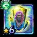 Card-1067