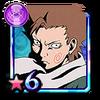 Card-0620