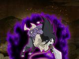 "Orochimaru ""The Snake Ninja"" (★5)"