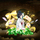 "Hinata Hyuga ""Day of Happiness"" (★5)"