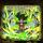 "Hashirama Senju ""Bravery Unrivalled"" (★6)"