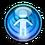 Body icon