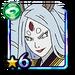 Card-0513