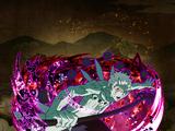 """Obito Uchiha """"Wrapped in Mysteries"""" (★6) (Blazing Awakened)"""