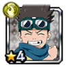 Card-0101