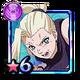 Card-0561