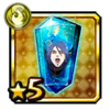 Card-1087