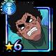 Card-0149