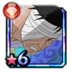 Card-2035