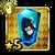 Card-0982