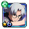 Card-2099