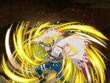 "Minato Namikaze ""Rapid Lightning"" (★6)"