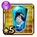 Card-0960