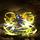 "Torune Aburame ""Lurking Poison"" (★5)"