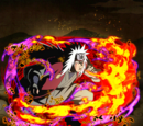 "Jiraiya ""Hidden Heart"" (★6) (Blazing Awoken)"