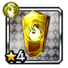 Card-0950