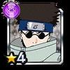 Card-0064