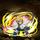 """Minato Namikaze """"Swift Flash"""" (★5)"""
